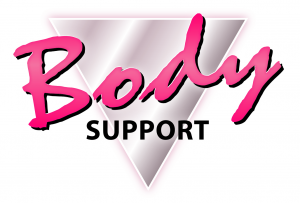 body support rotterdam